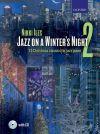 Jazz On A Winters Night Book 2: Piano Solo (Nikki Iles)