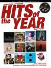 Hits Of The Year 2017: Easy Piano
