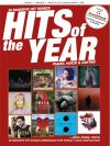Hits Of The Year 2017: Piano Vocal Guitar