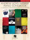 Andrew Lloyd Webber Piano Songbook (Phillip Keveren)