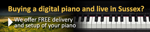 category-banner-piano-delivery