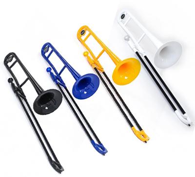 New – Tromba Pro Trombone