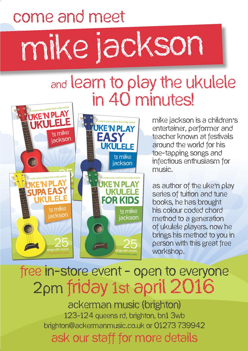 ukulele-day-blog
