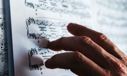 Composers' Countries Quiz