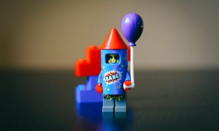 Rocketman Quiz