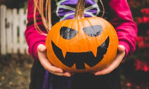 Octoberfest Quiz
